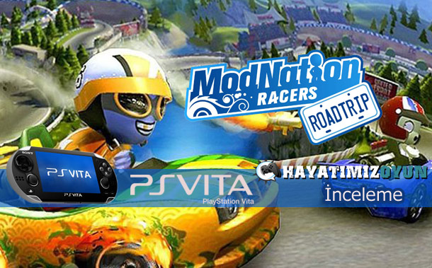 ModNation-Racers-Road-Trip-inceleme