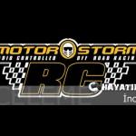 Motorstorm-RC-inceleme