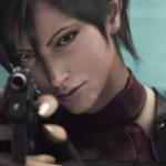 Resident Evil: Operation Raccoon City'nin Çıkış Videosu