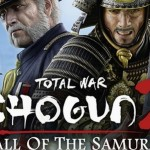 Shogun-2-Fall-of-the-Samurai