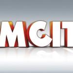 SimCity_Logo