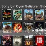 Sony-İçin-Oyun-Geliştiren-Stüdyolar