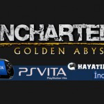 Uncharted-Golden-Abyss-inceleme