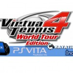 Virtua-Tennis-4-World-Tour-Edition-inceleme4