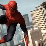 amazing-spider-man-