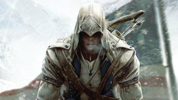 assassins-creed-3-kapak