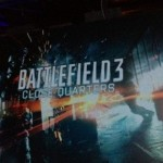 battlefield-3-close-quarters