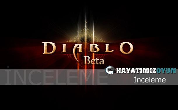 diablo3-beta-inceleme