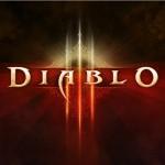 diablo3-logo