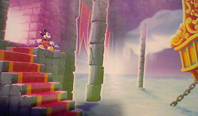 epic_mickey_3ds-3