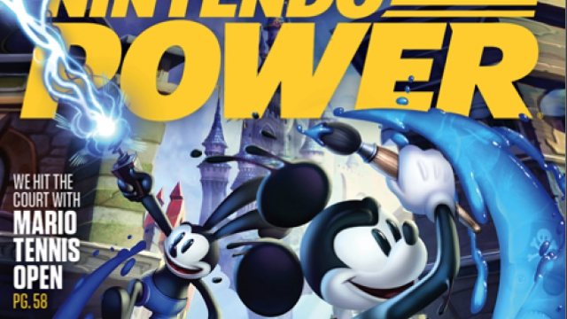 epicmickey-3ds