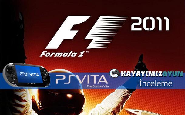 f12011-vita-inceleme