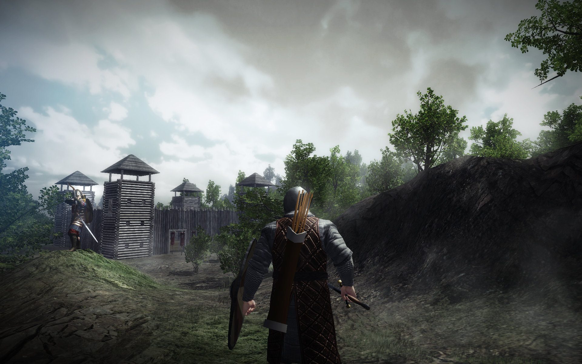 game-of-thorones-mmo