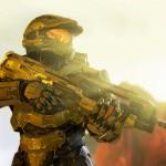 Halo 4'ün Çıkış Tarihi Duyuruldu!