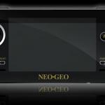 neo-geo-x