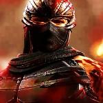 Ninja Gaiden 3'ün İlk İnceleme Puanları