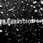 ouantic-dream