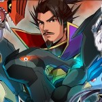 pokemon-nobunaga