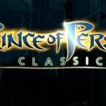 princeofclassic