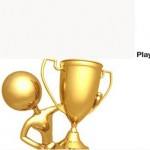 2012 PSN Gamers' Choice Awards'ın Kazananları Açıklandı