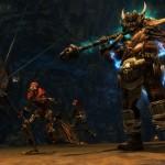 "Kingdoms of Amalur: Reckoning İçin ""The Legend of Dead Kel"" DLC'si Geliyor"