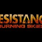 resistance-burning-skies