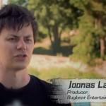 Ridge Racer: Unbounded'ın Yapımcı Videosu Yayınlandı