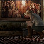 silent-hill-3-hd-collection