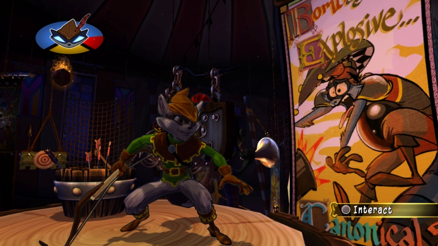 sly_cooper_thieves_in_time-3