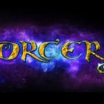 sorcery-logo