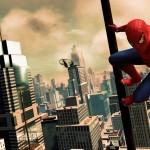 spiderman-4