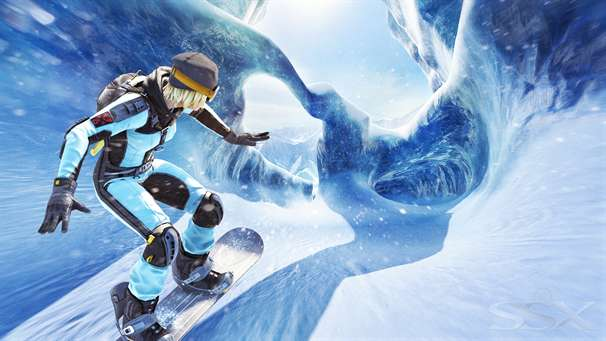 ssx-deadly-descents