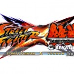 street-fighter-x-tekken_inceleme