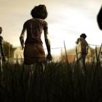 telltale-games-walking-dead