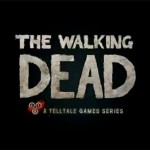 the-walking-dead-game-video-logo