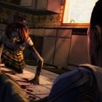 The Walking Dead:The Game'in İlk Bölümü Nisan Ayında Geliyor!