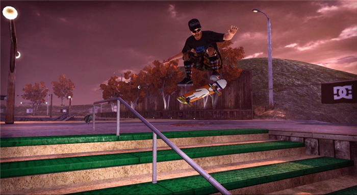 tony-hawk-hd5