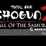 total-war-shogun-2-fall-of-the-samurai-inceleme