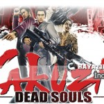 yakuza-dead-souls-inceleme