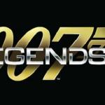 007_legends