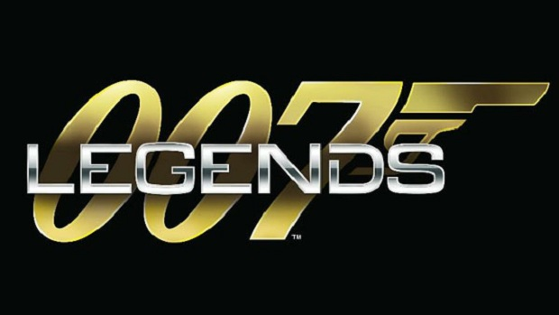 007_legends