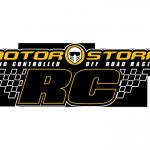10468MSRC_Logo
