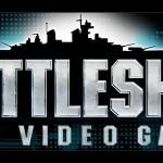 Battleship_logo