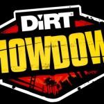 Codemasters-Dirt-Showdown