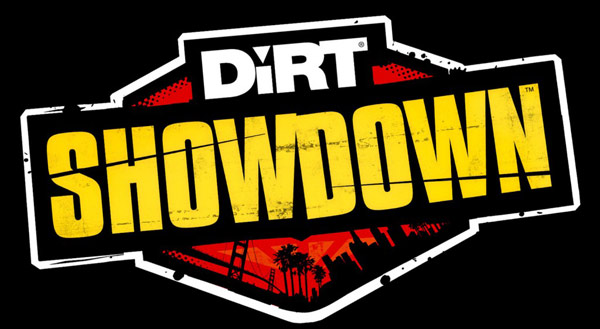 Codemasters-Dirt-Showdown