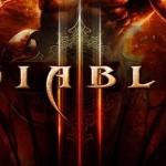 Diablo-3-1