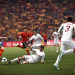 EURO_2012_eng_v_spa2_lowres_wm