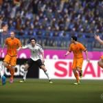 EURO_2012_ger_v_neth_wm_lowres