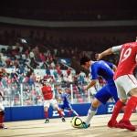 FIFA_STREET