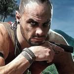 Far-Cry3-2